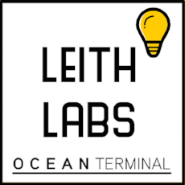 Leith Labs Icon.png