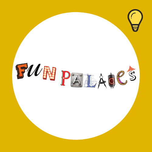 Fun Palaces