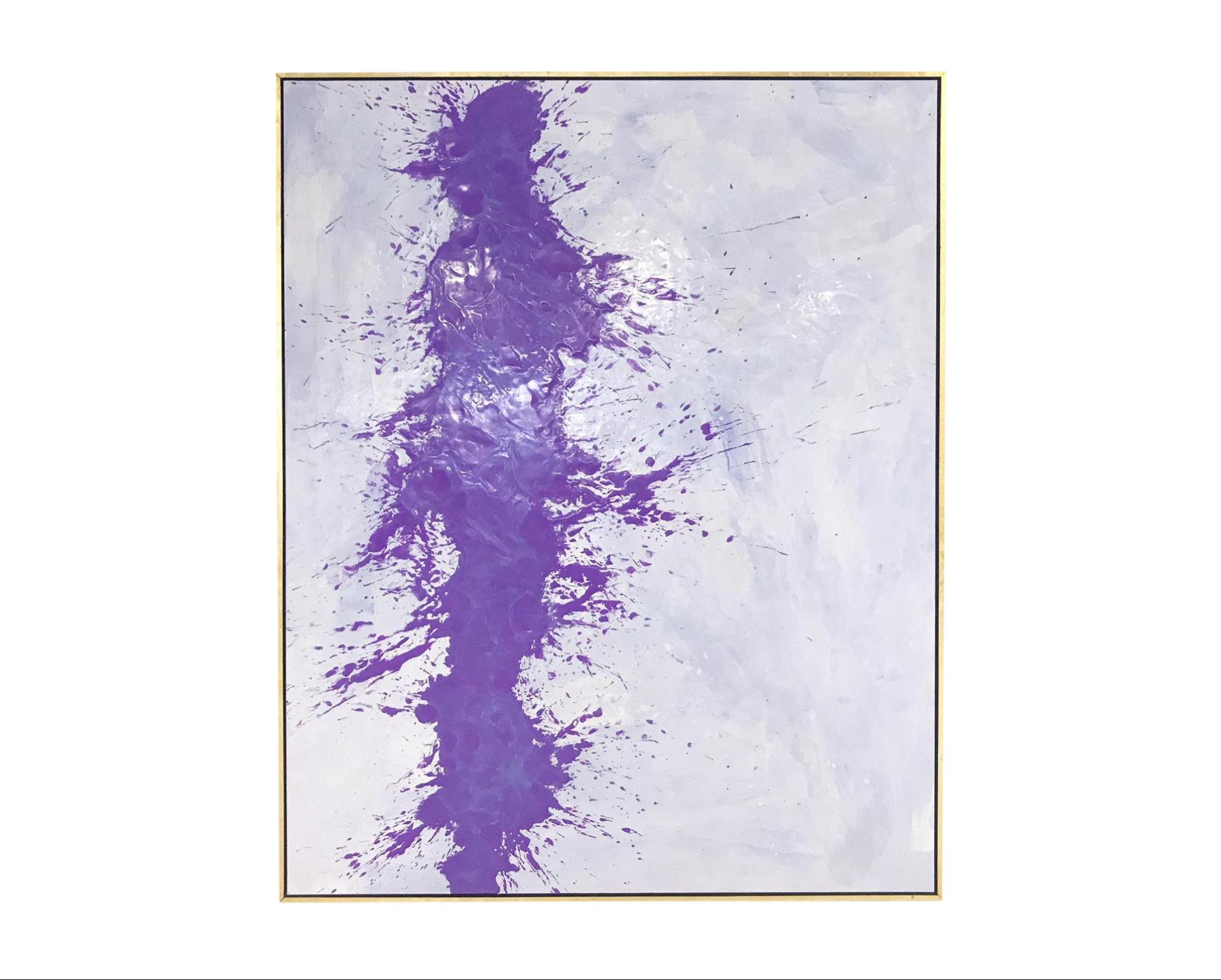 purple tar.png
