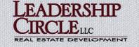 LeadershipCircleLLC.png