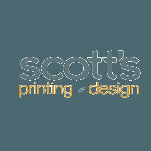 ScottsPrinting.png
