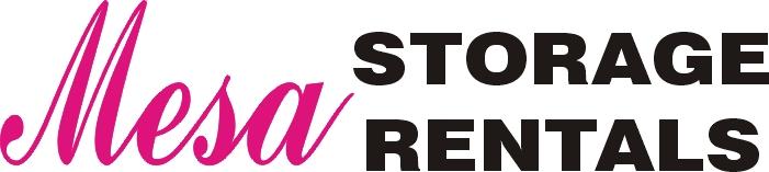 Mesa storage rectangular logo (1).jpg