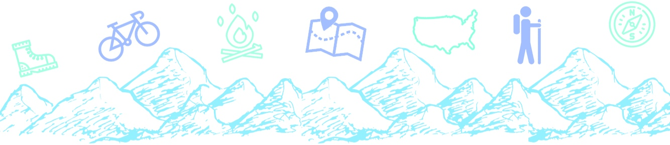 MOUNTAINS AND COLORFUL ICONS.png