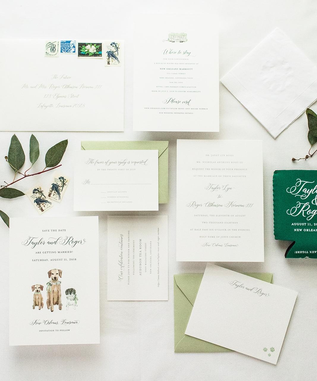 Hark Creative Co - Wedding invitation designer - Anna FIlly Photography- personal Brand Photographer-364.jpg