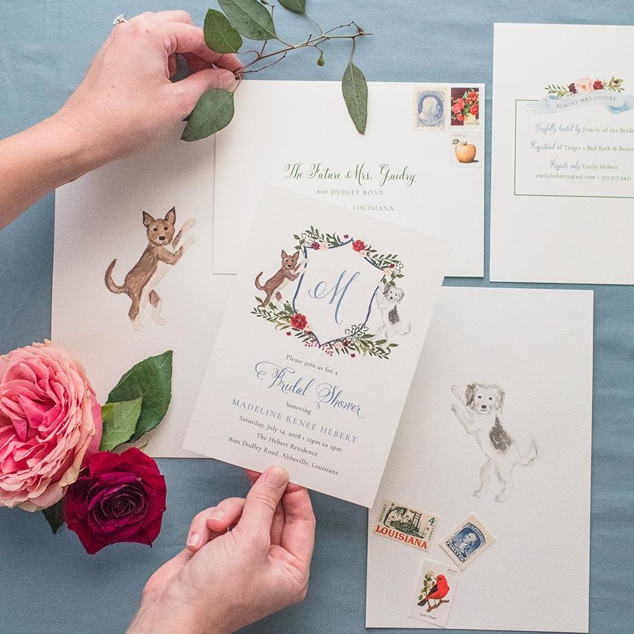 Hark Creative Co - Wedding invitation designer - Anna FIlly Photography- personal Brand Photographer-491.jpg