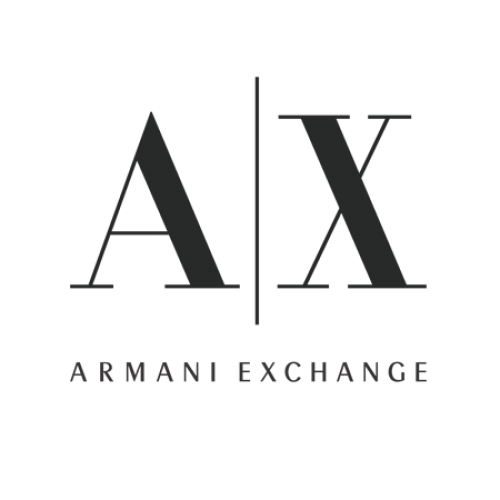 Armani-exchange-500x500.png