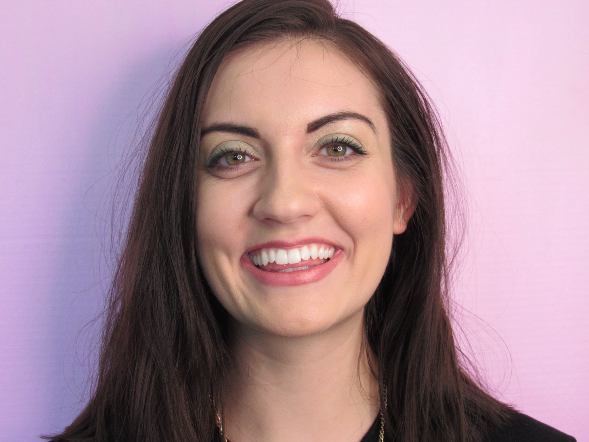 danielle boswell, rpsgt