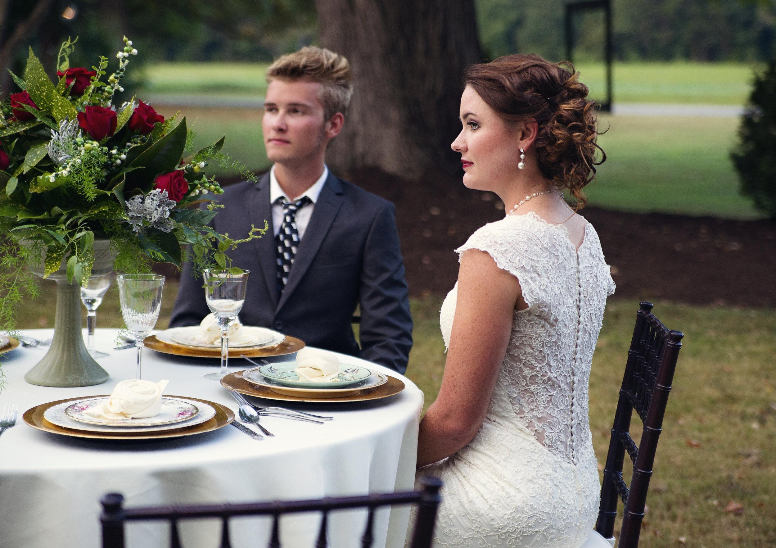 couple_tables.jpg