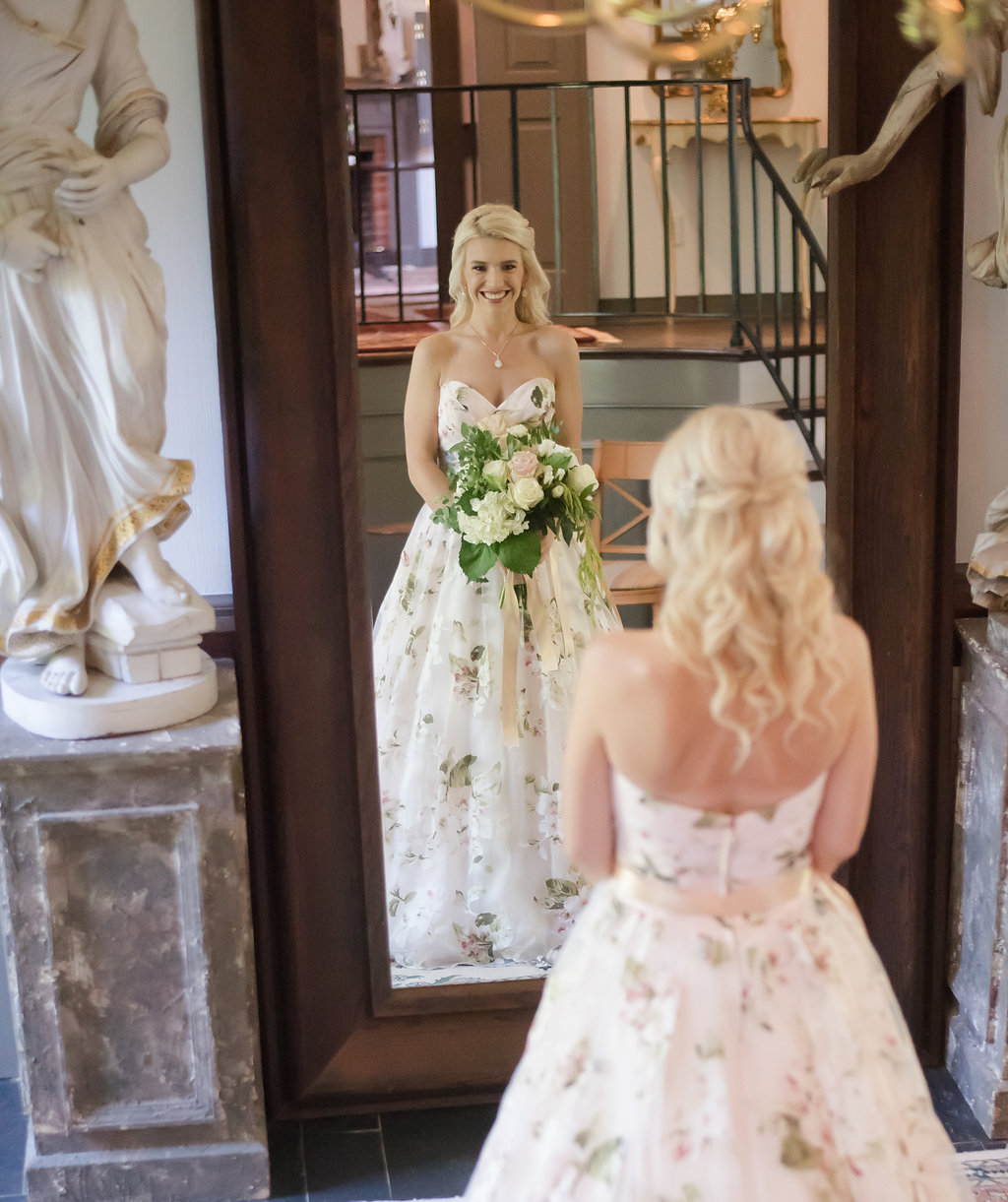 midsummers-eve-wedding-floral-blush-dress-david-tutera-cary-hill-plantation-photo-virginia-bride-67.jpg