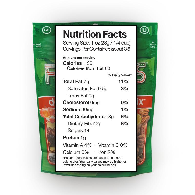 fusions-denali-back-nutrition.jpg