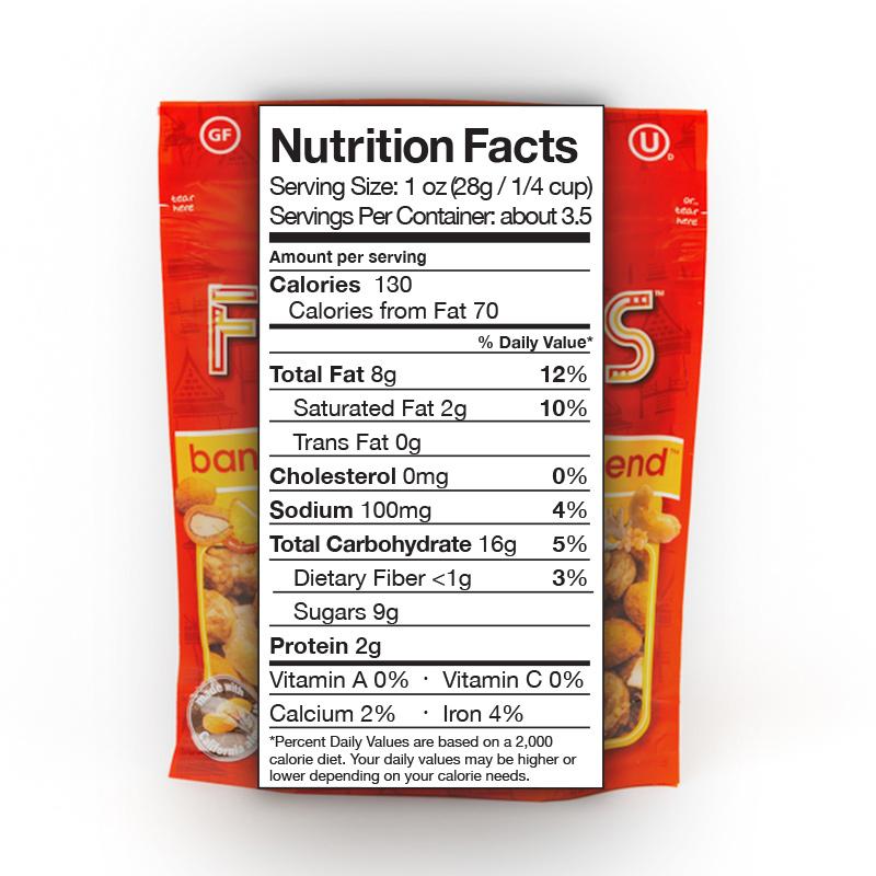 fusions-bangkok-package-nutrition.jpg