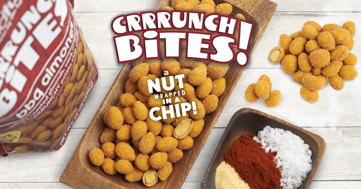 BBQ-crunch-bites-lifestyle-promo-1200x628.jpg