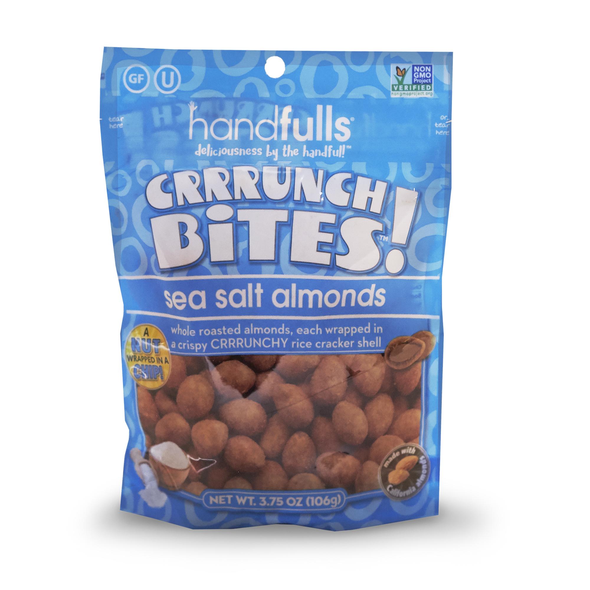 Handfulls_CrrrunchBites_Sea_Salt_3.75oz_2000x2000px.jpg