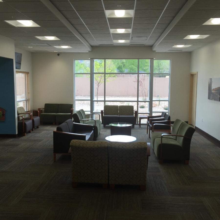 VVMC Waiting Room Addition.JPG