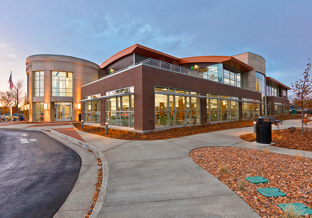 South east -  Springville Library.jpg