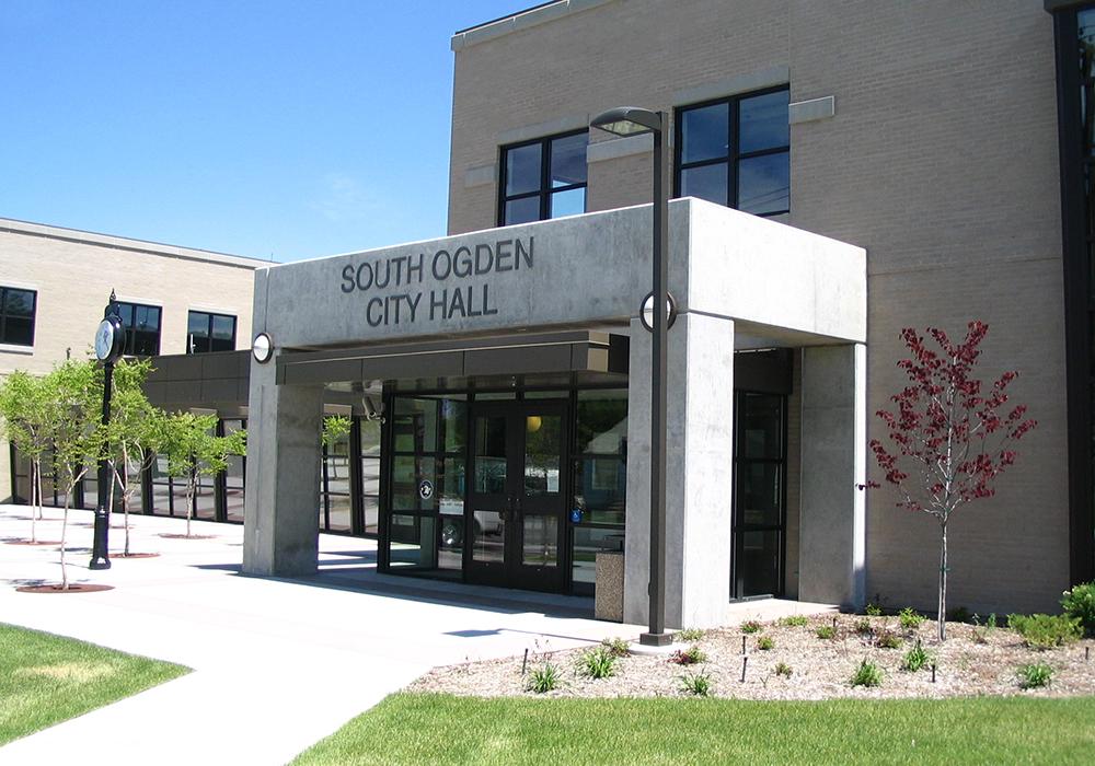 South Ogden Municipal - 07.jpg