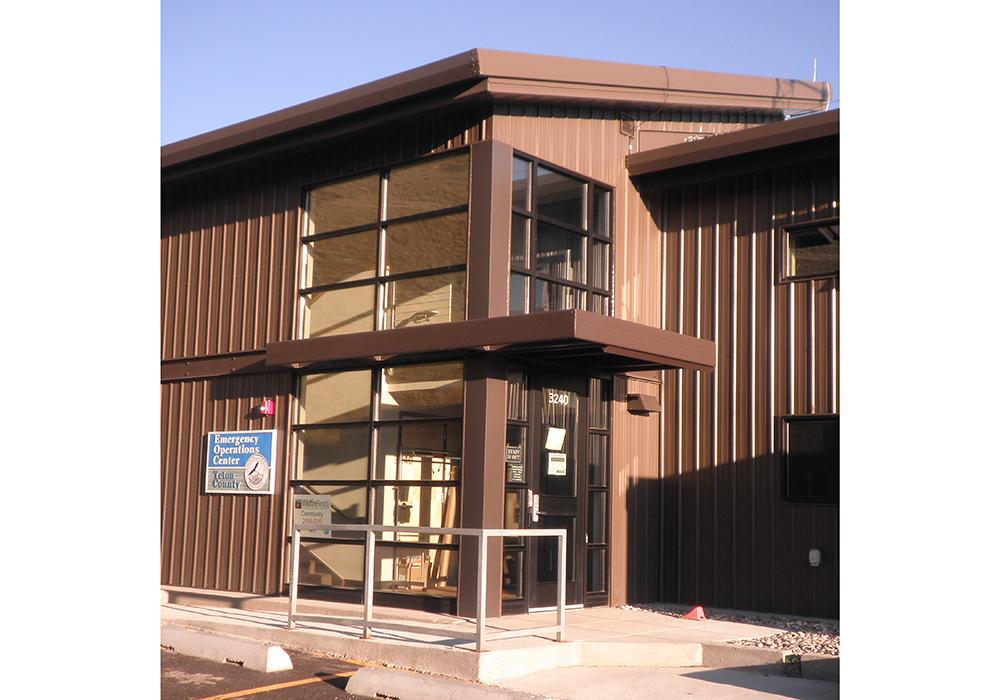 Teton County EOC 002.jpg