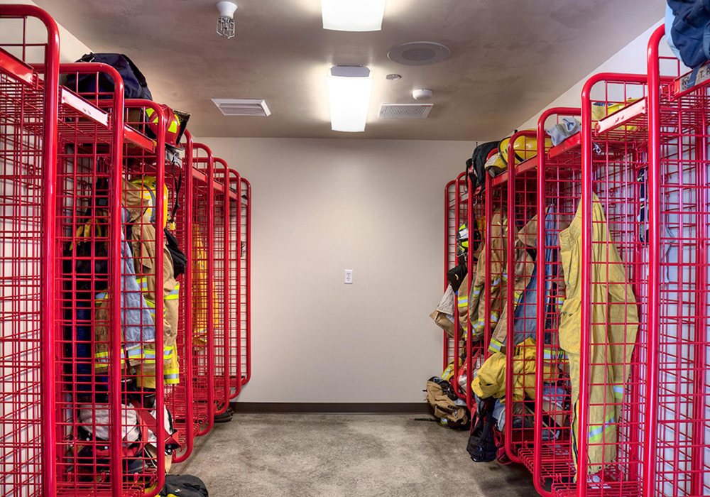 Lehi North Bench Firestation-10.jpg