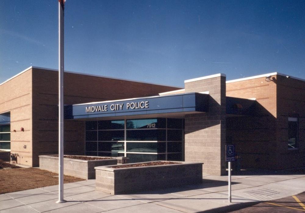 Midvale City Police - exterior-entry.jpg