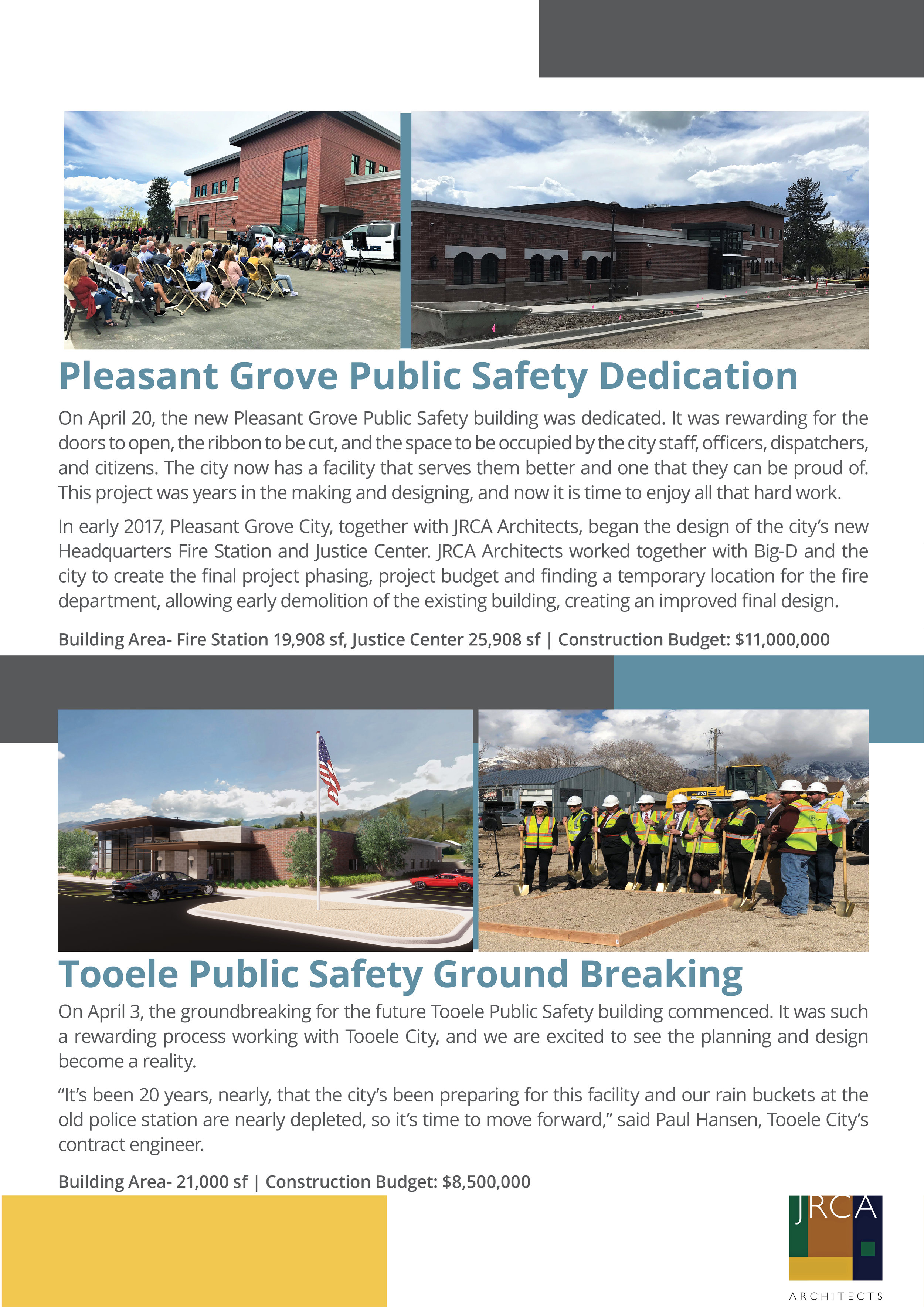 Municipal Facilities Newsletter2.jpg