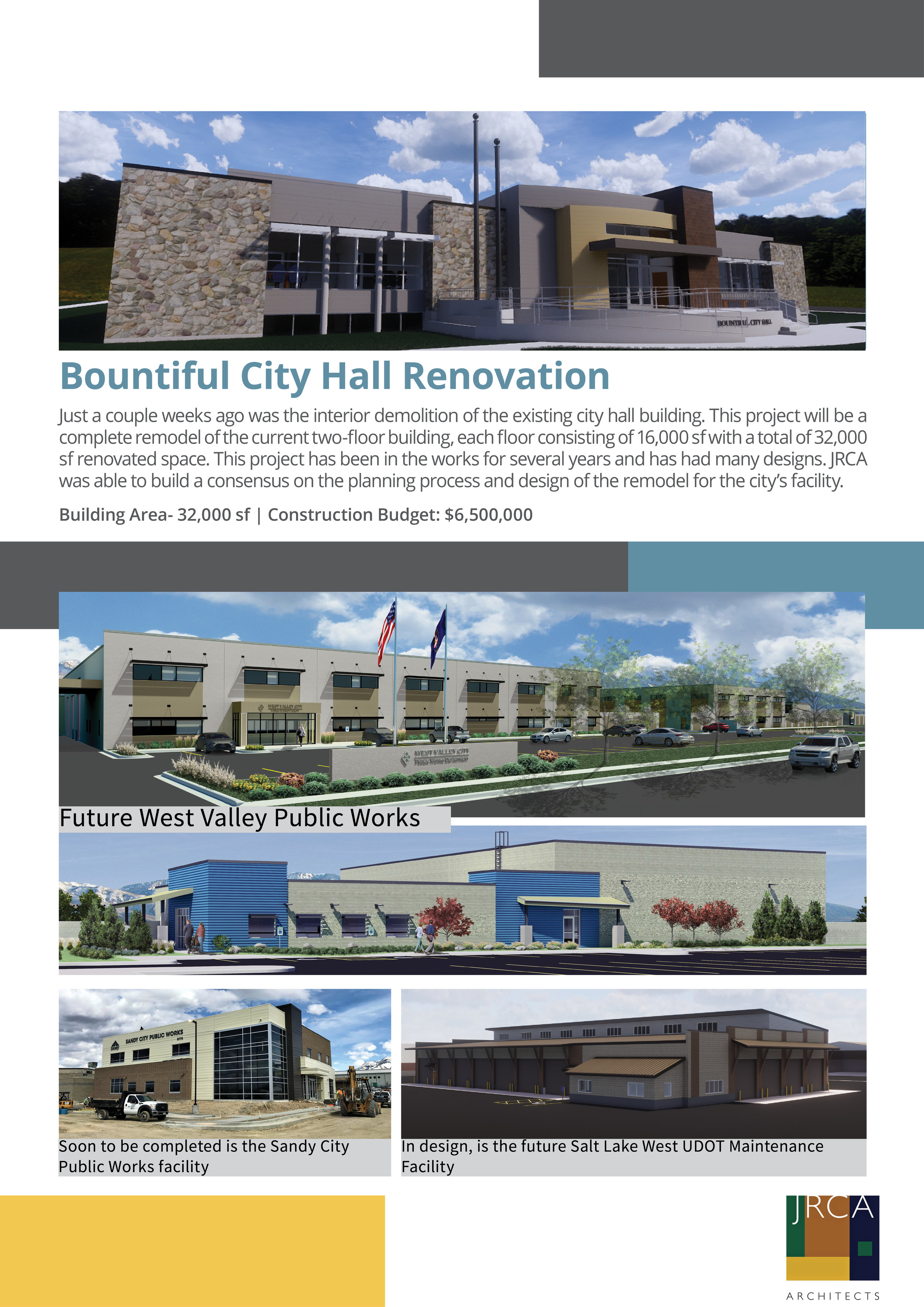 Municipal Facilities Newsletter3.jpg