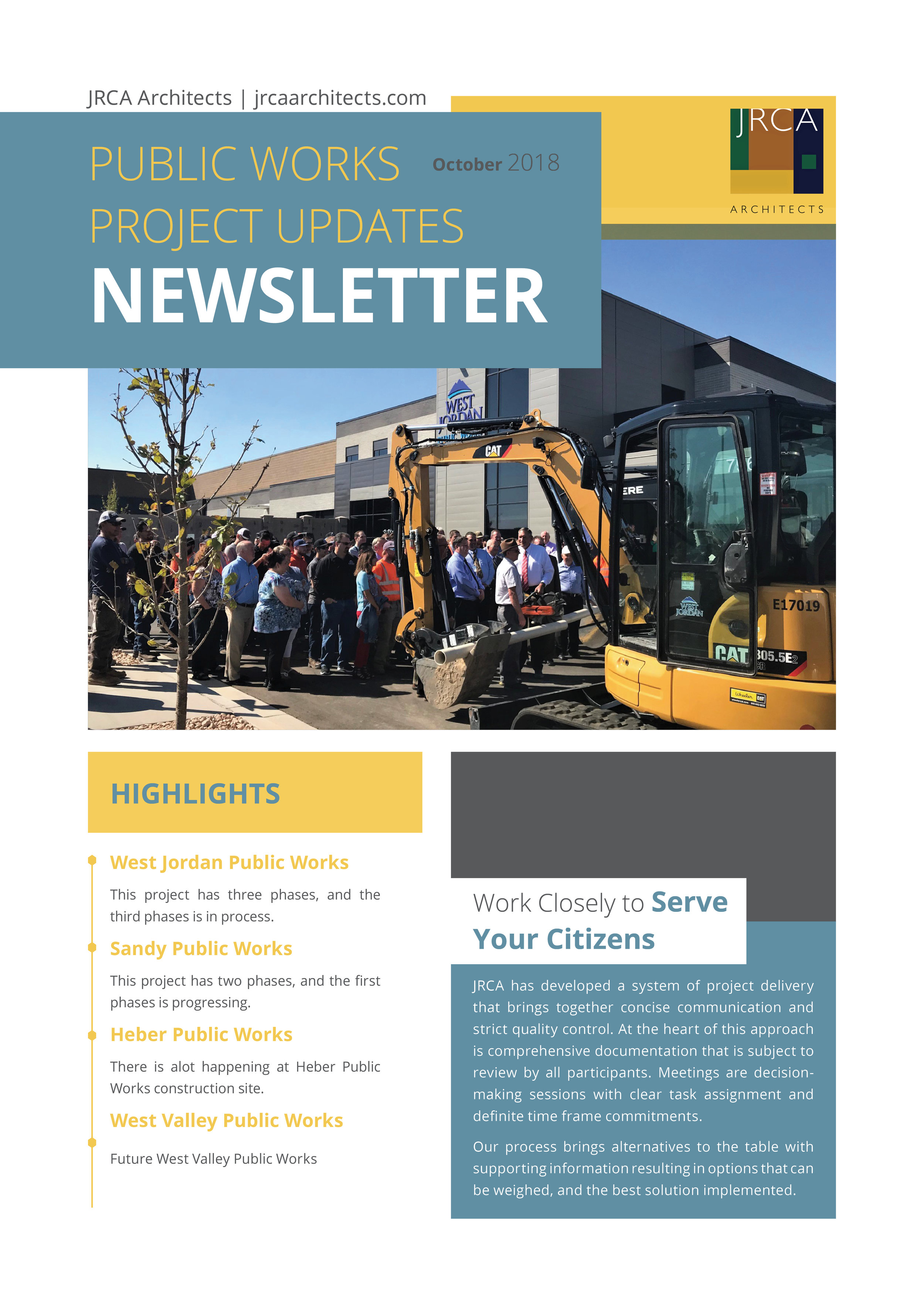 Public Works Newsletter.jpg