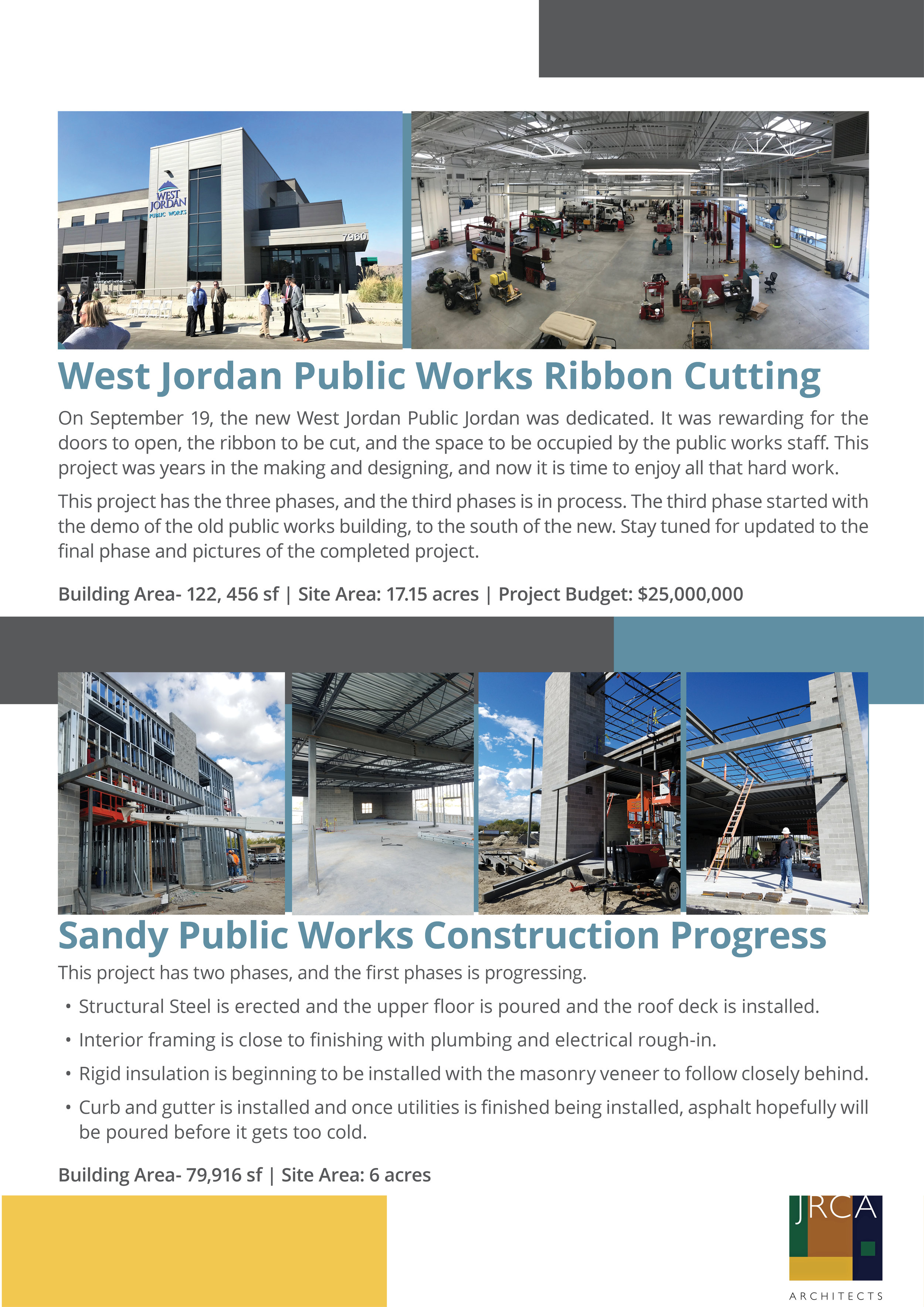 Public Works Newsletter2.jpg