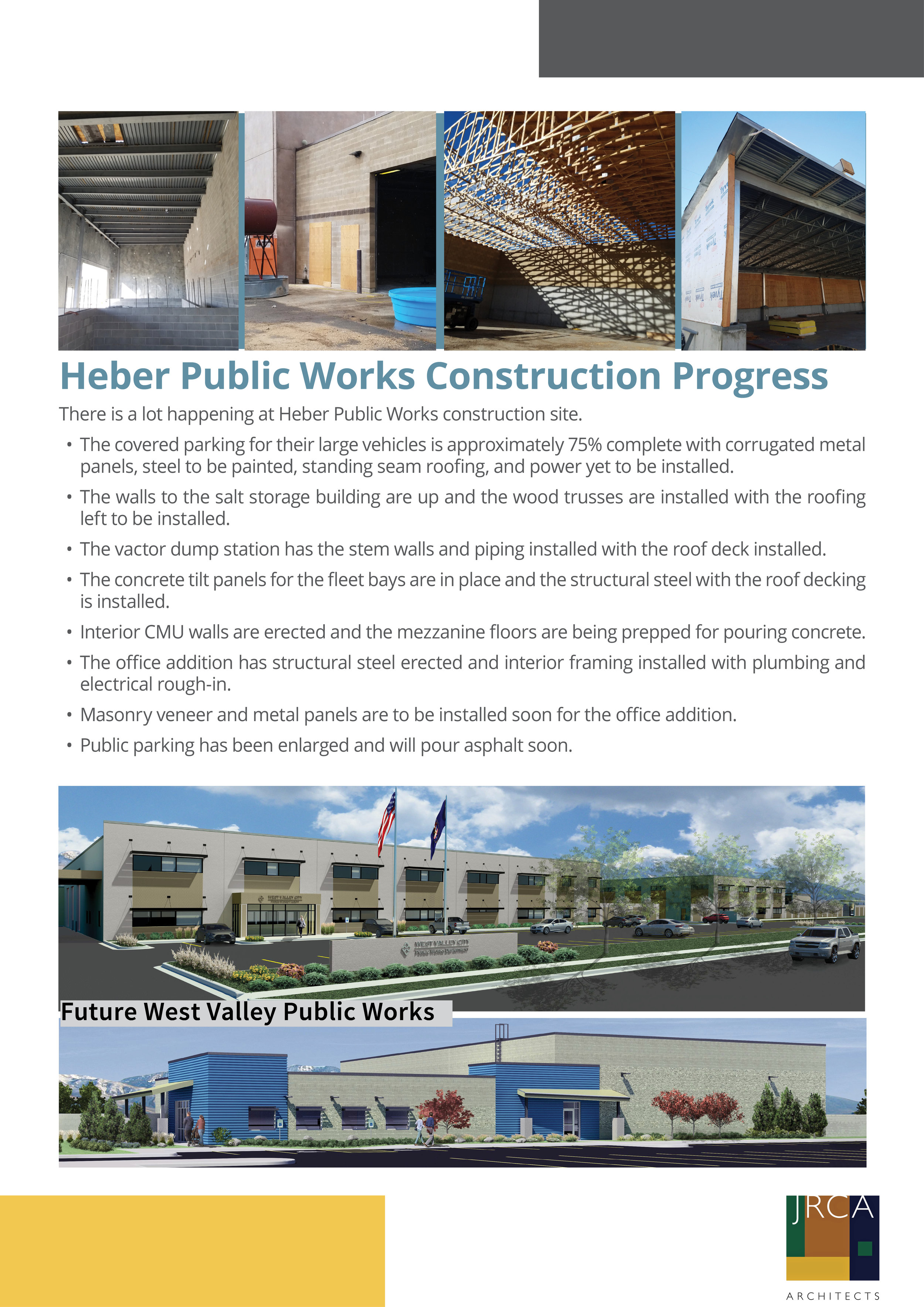 Public Works Newsletter3.jpg