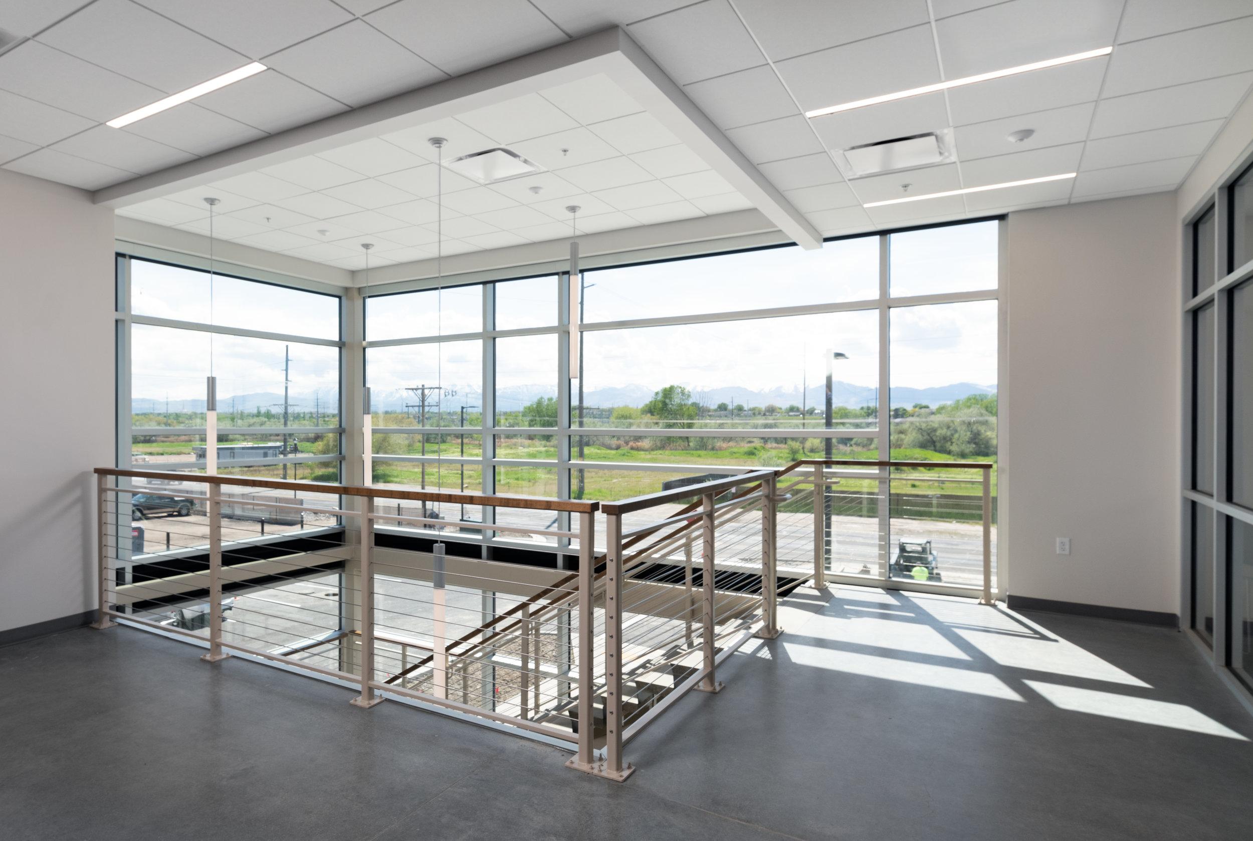 Interior 2nd floor stairwell.jpg