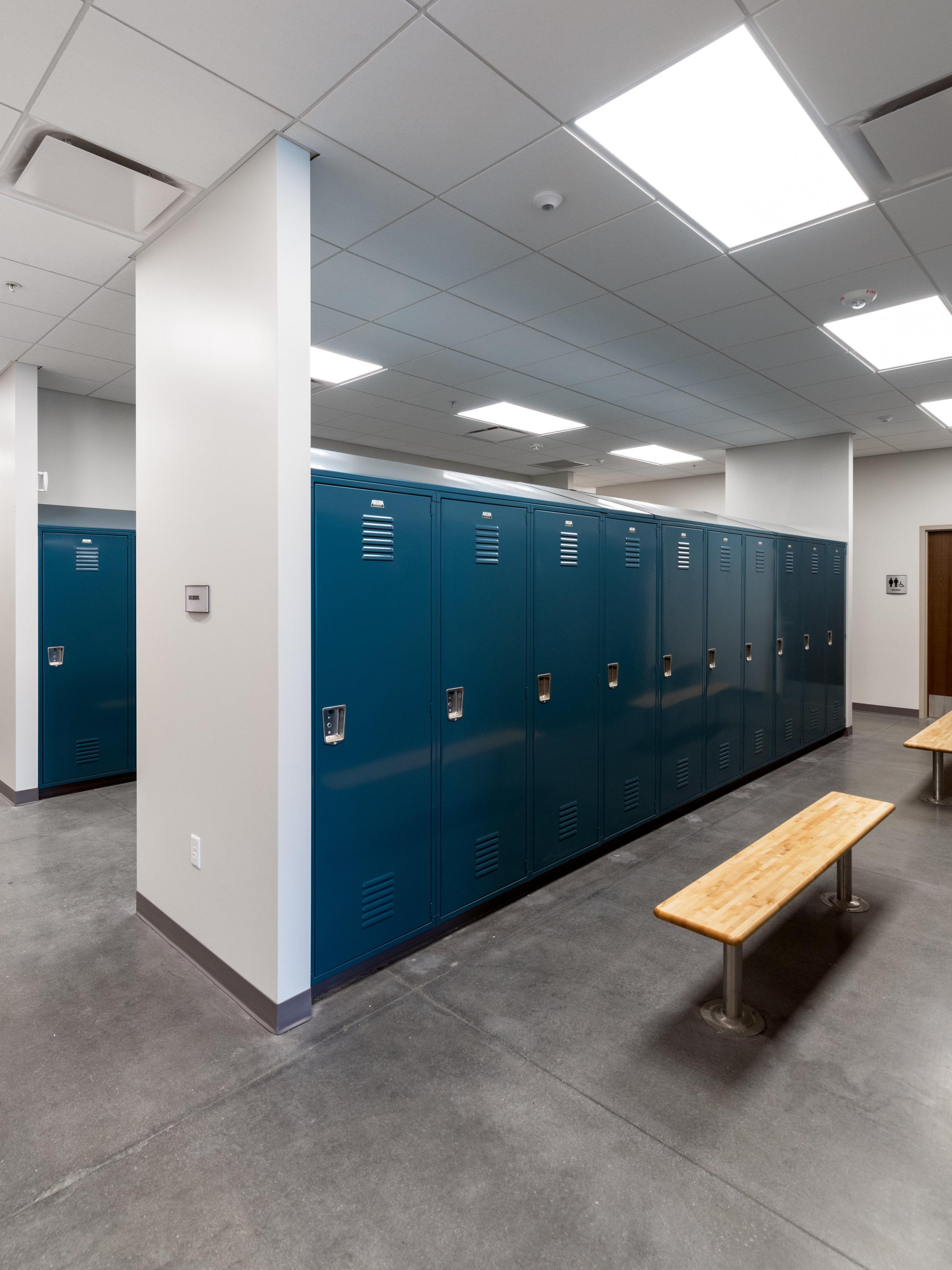 Interior lockers.jpg