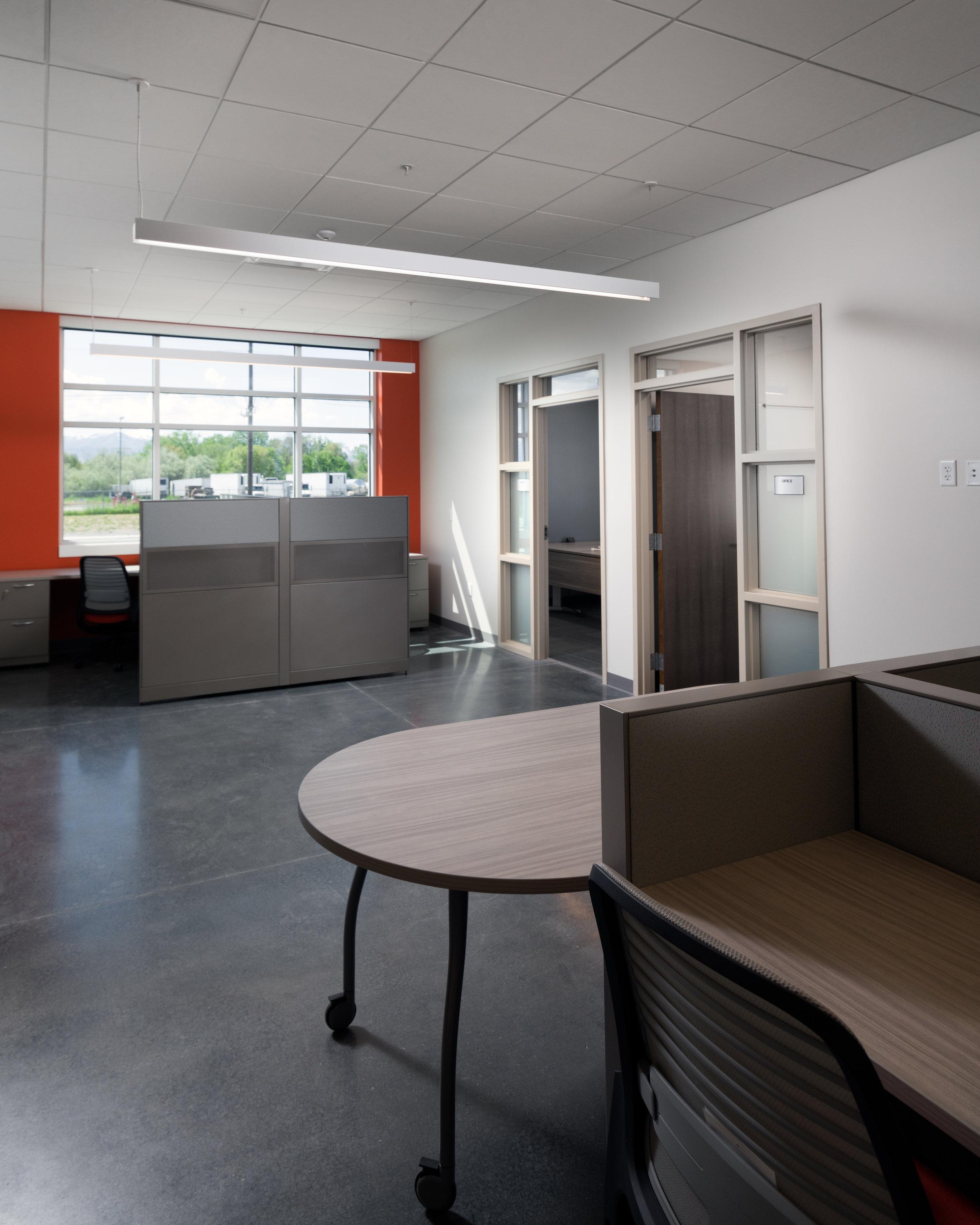 Interior office-hallway.jpg