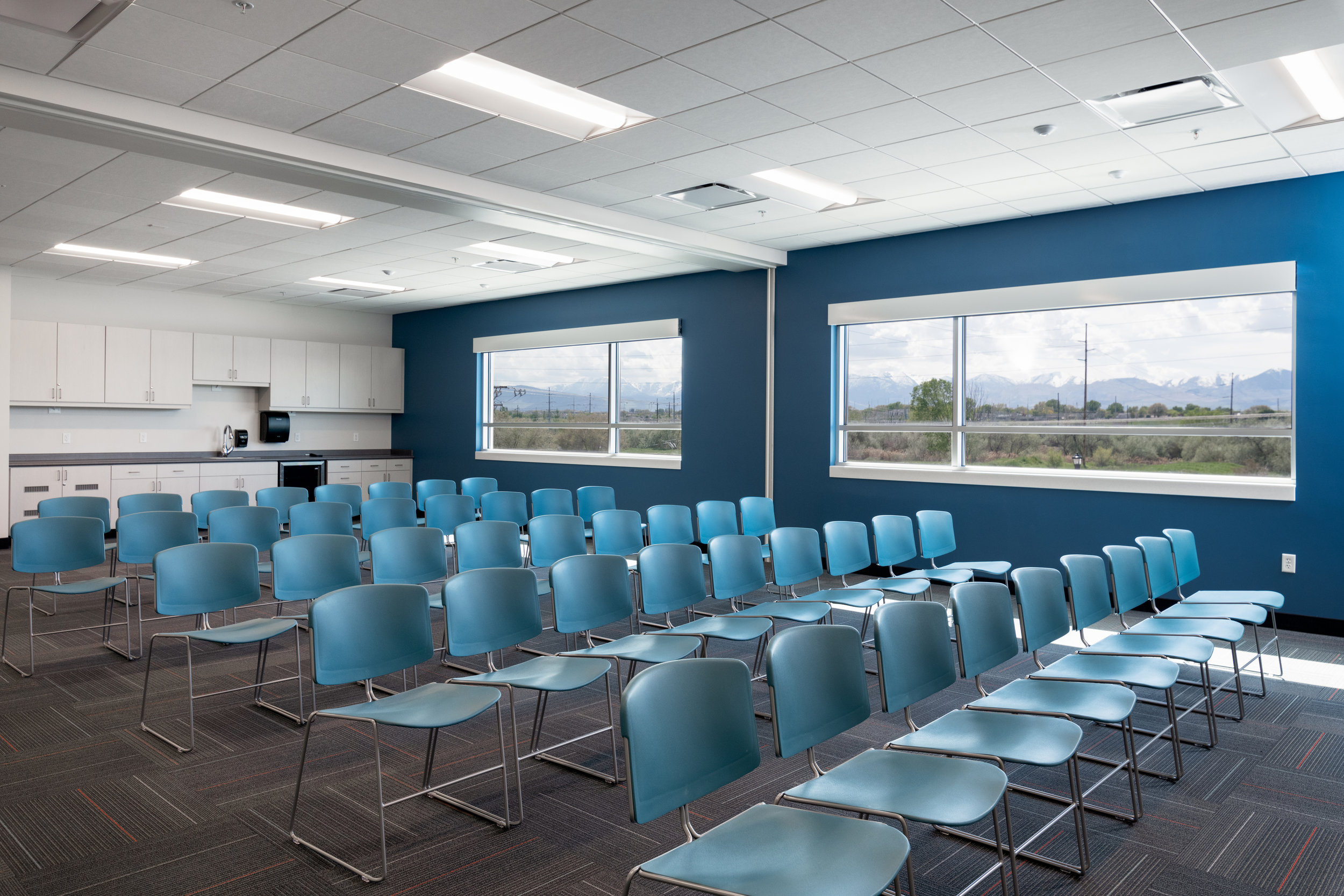 Interior-meeting-room-community-room-web-ready.jpg