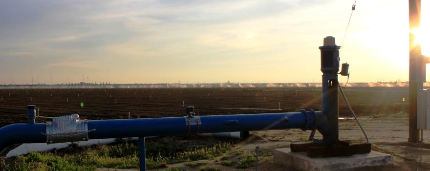 Kern-County-groundwater-pump-sliderbox.jpg