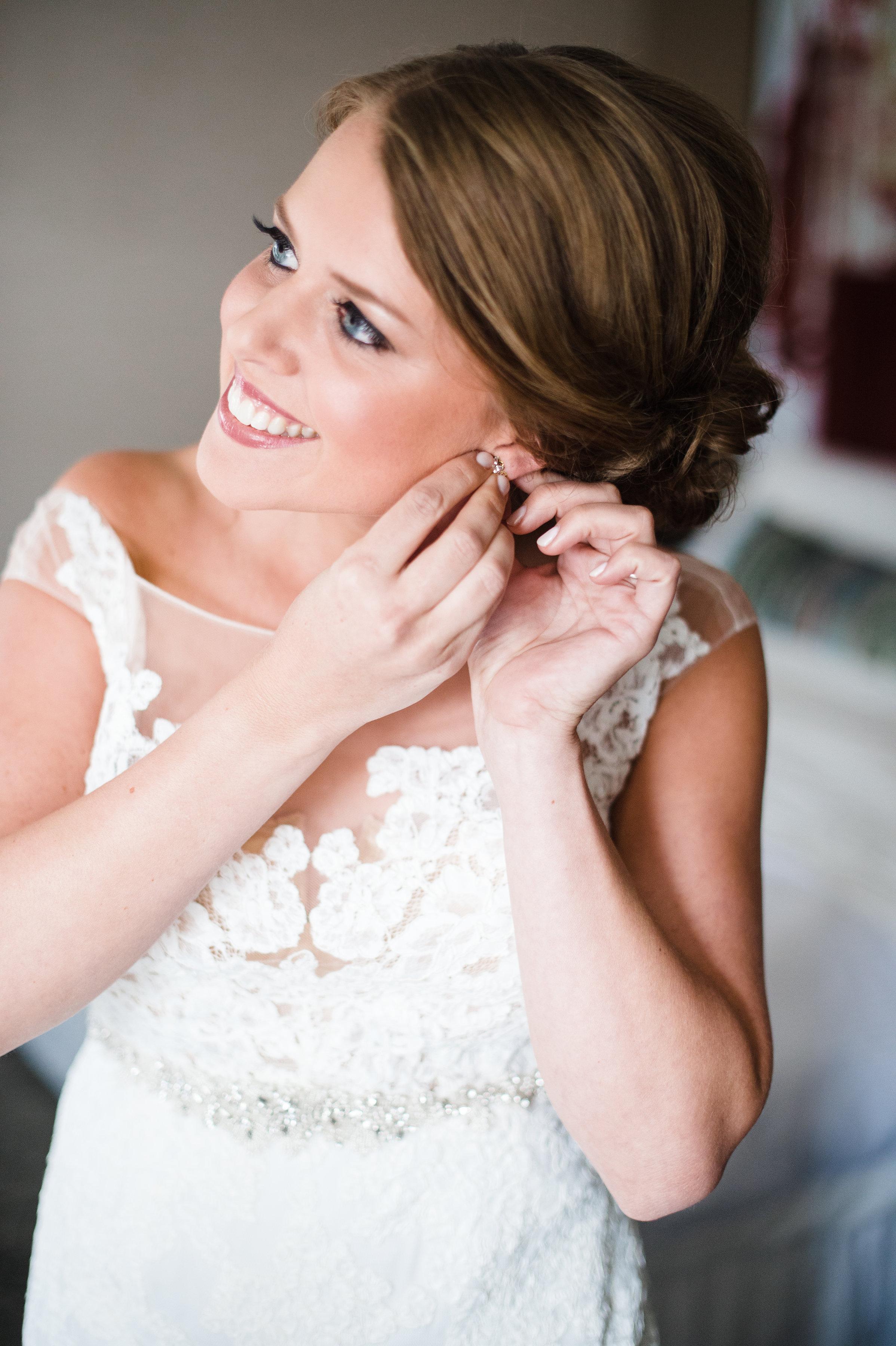 Amanda Megan Miller