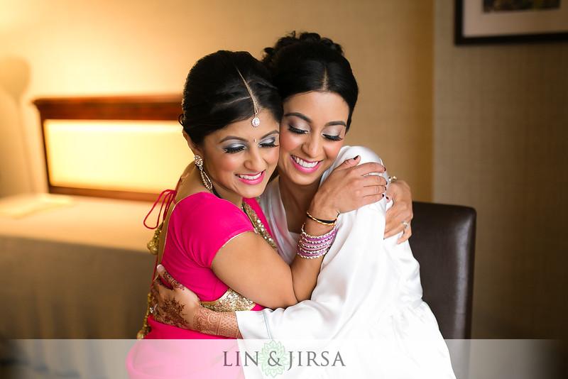 Lin & Jirsa Photography