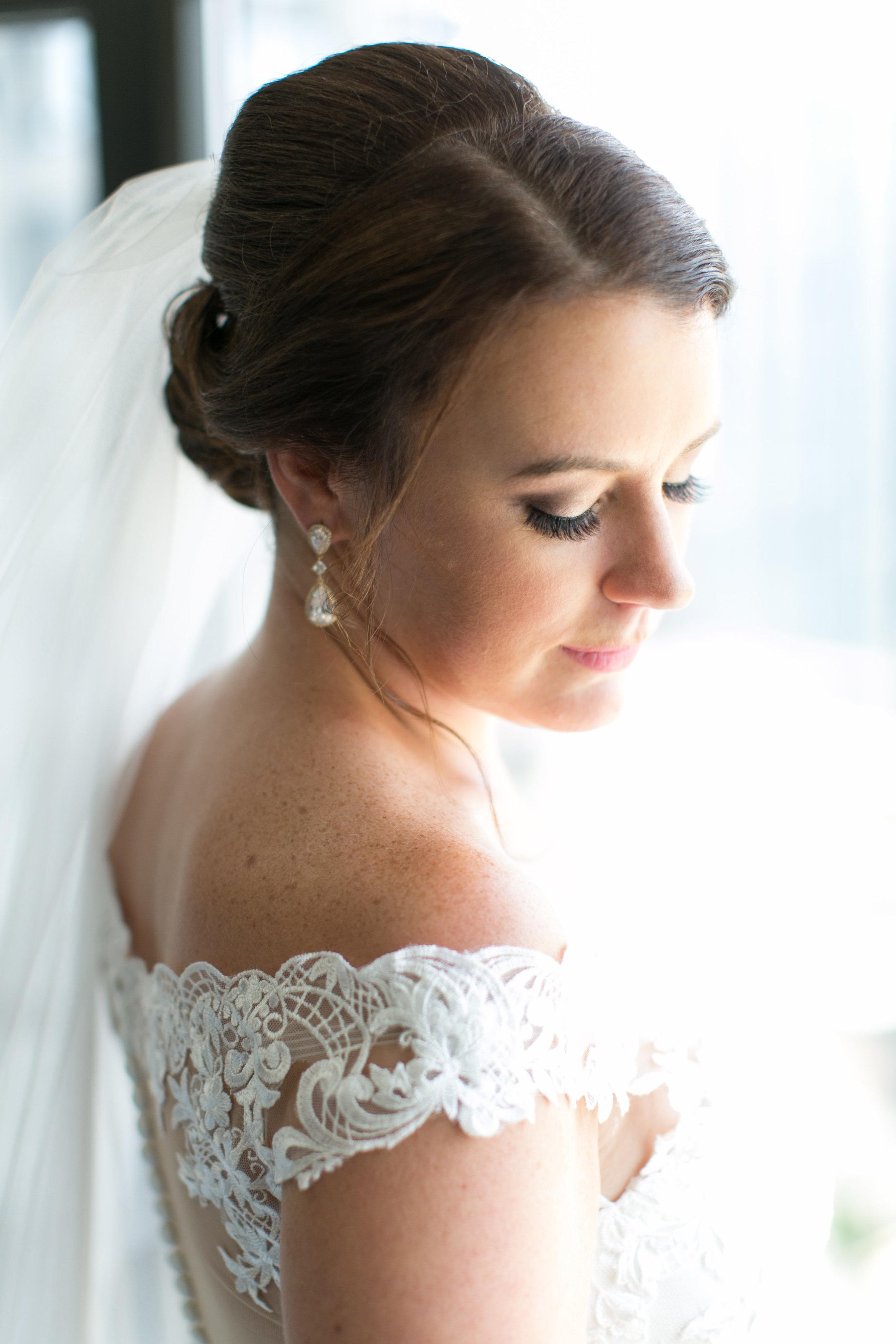 Christy Tyler Photography