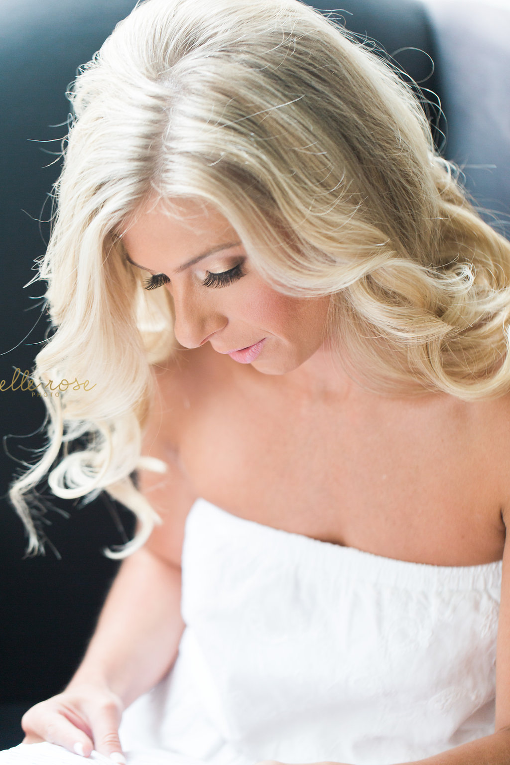 Elle Rose Photography