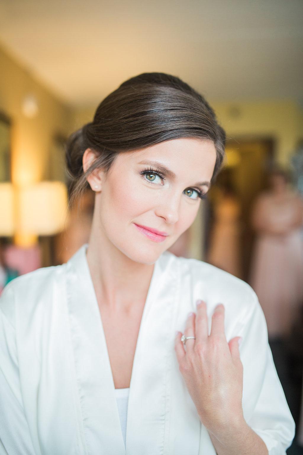 Lindsey Kay