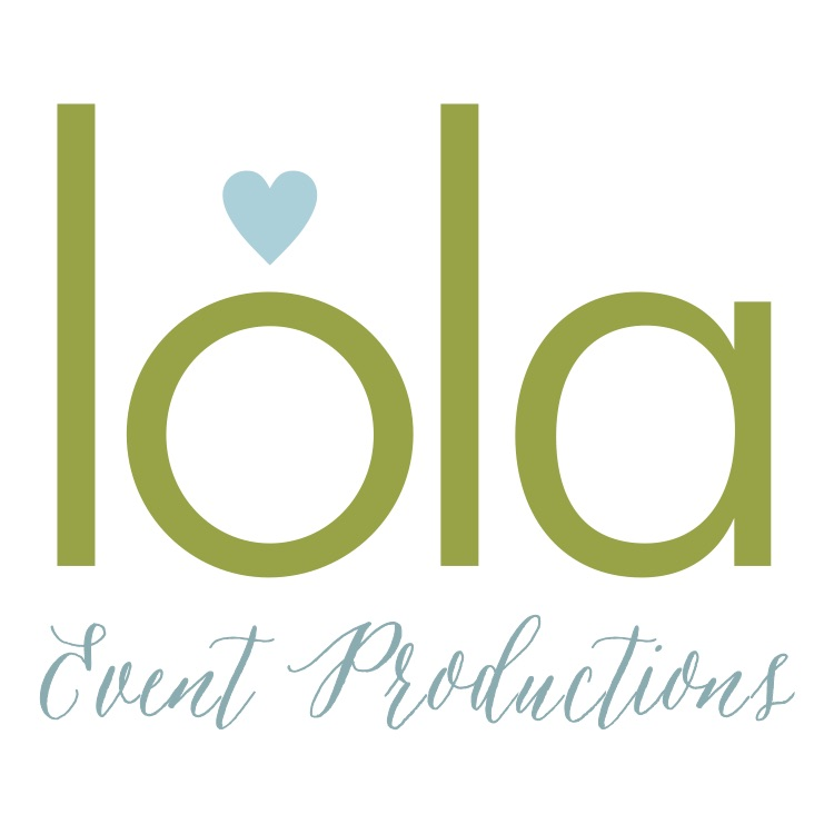 lola_logo-copy.jpg