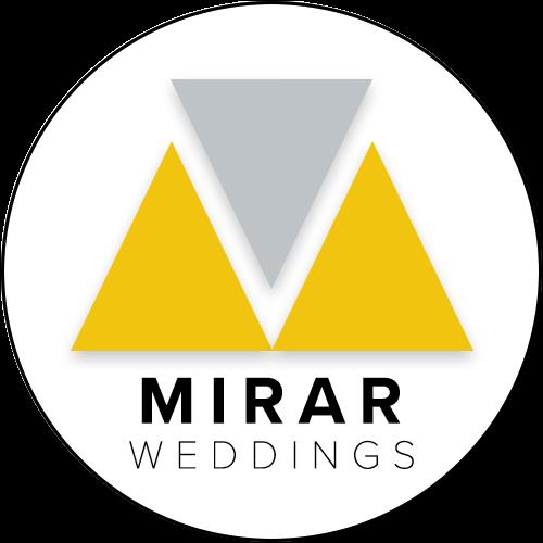 MIRAR WEDDINGS LOGO.png