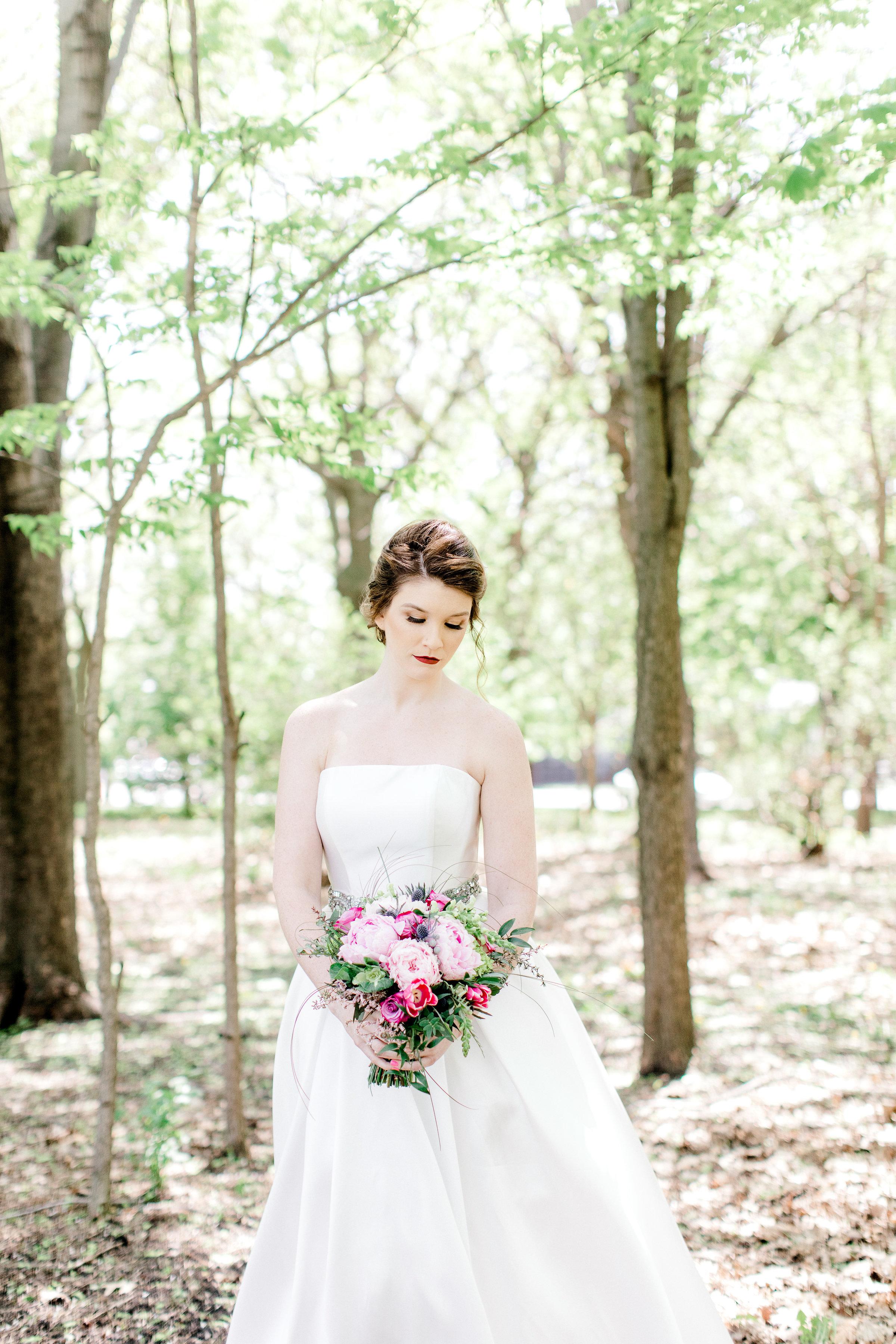 Caitlin Lisa Photography