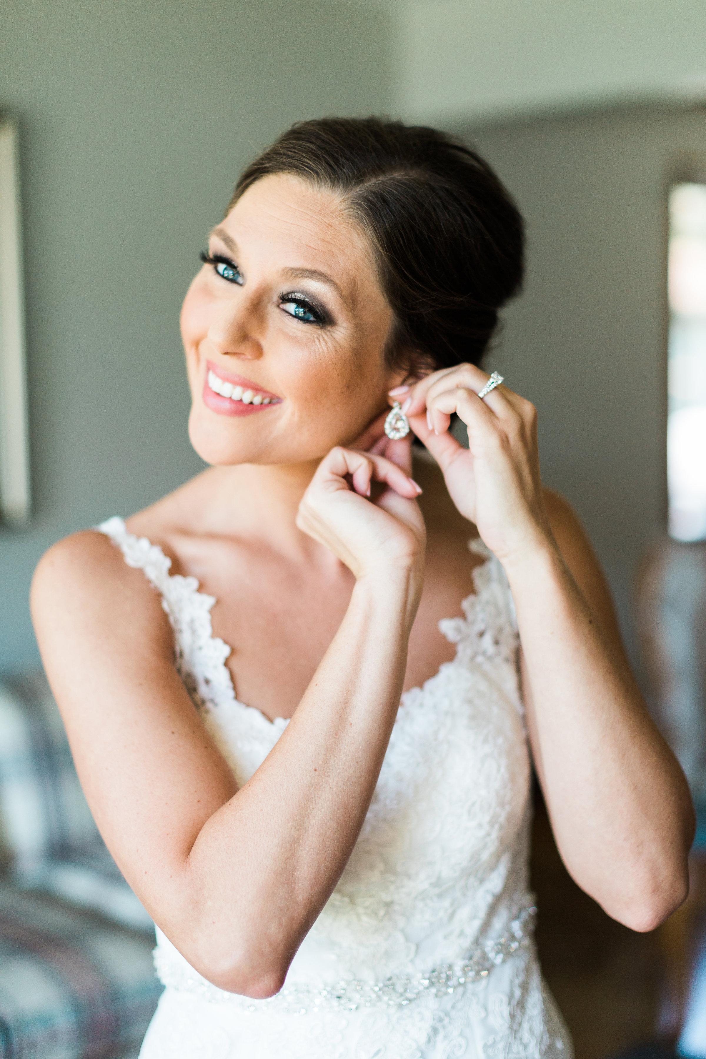 Rebecca Haley Photography