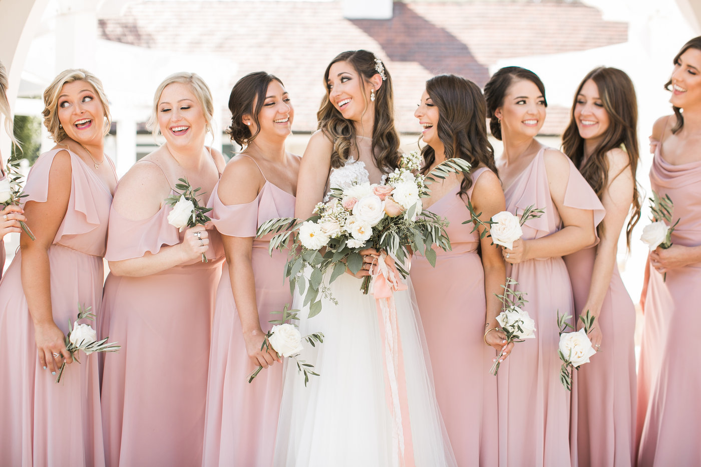 Ivory & Bliss Photography