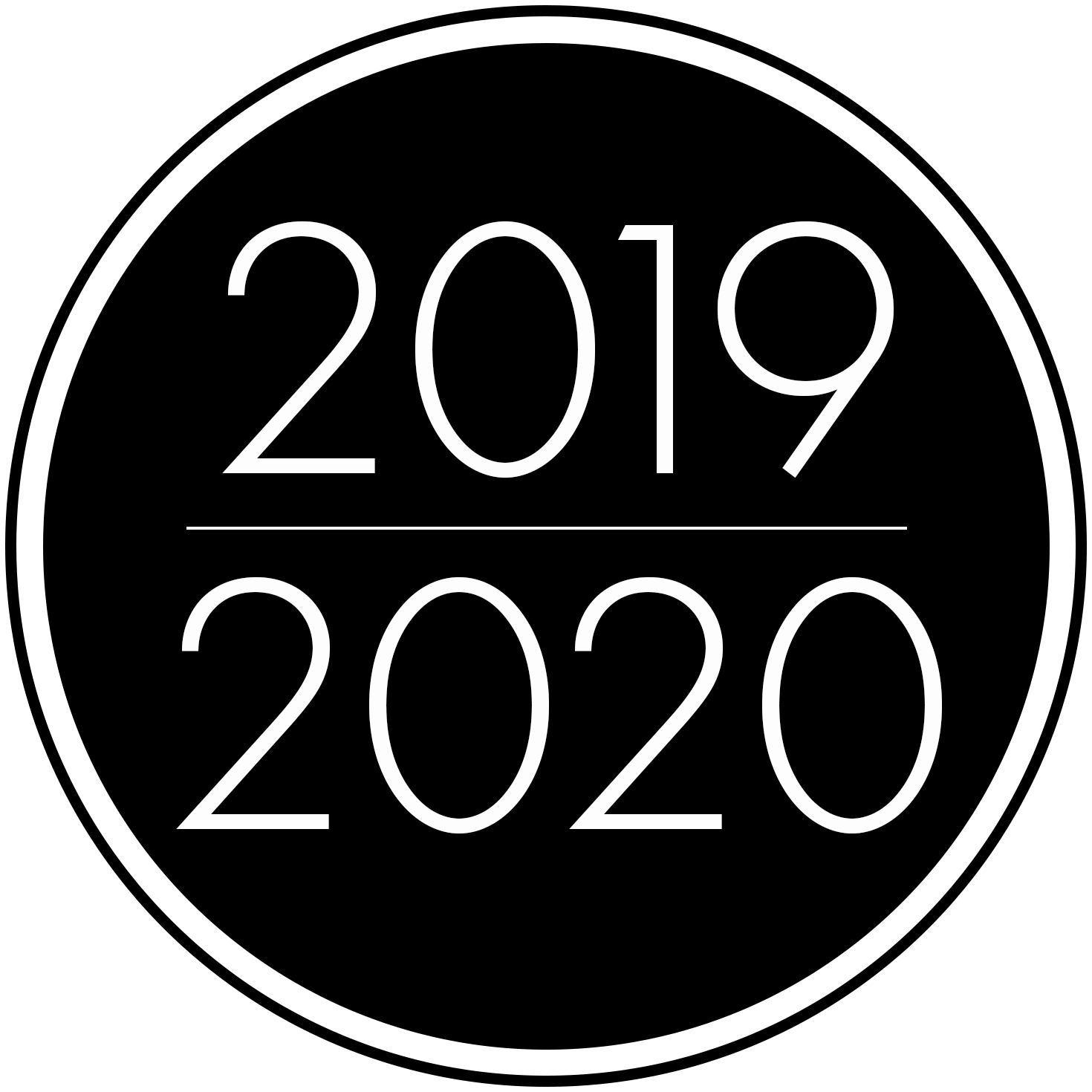 2019:2020.png