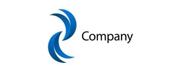 generic company logo.jpeg