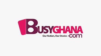 Press-BusyGhana.jpg
