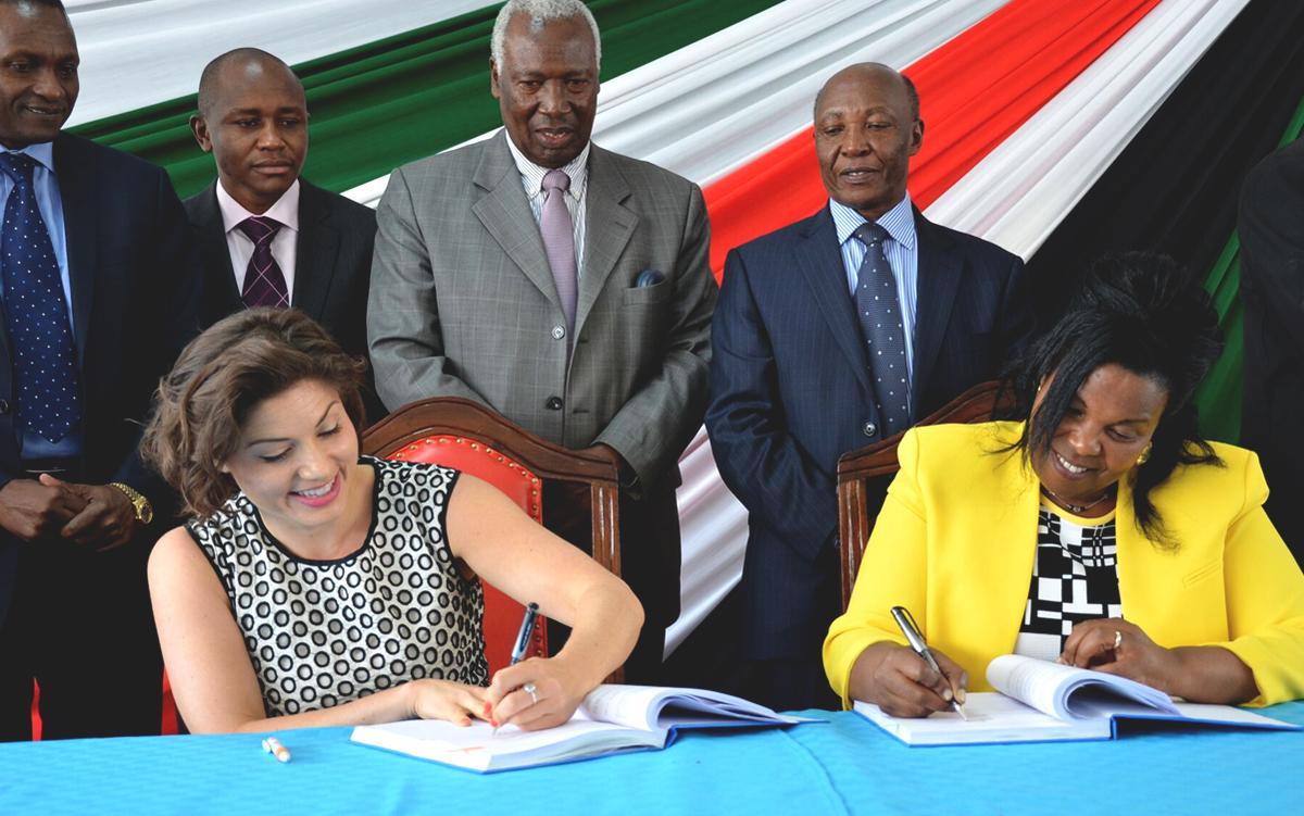 Kenyatta-Signing.jpg
