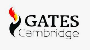 Press-Gates.jpg