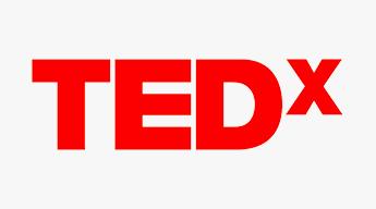 Press-TedX.jpg