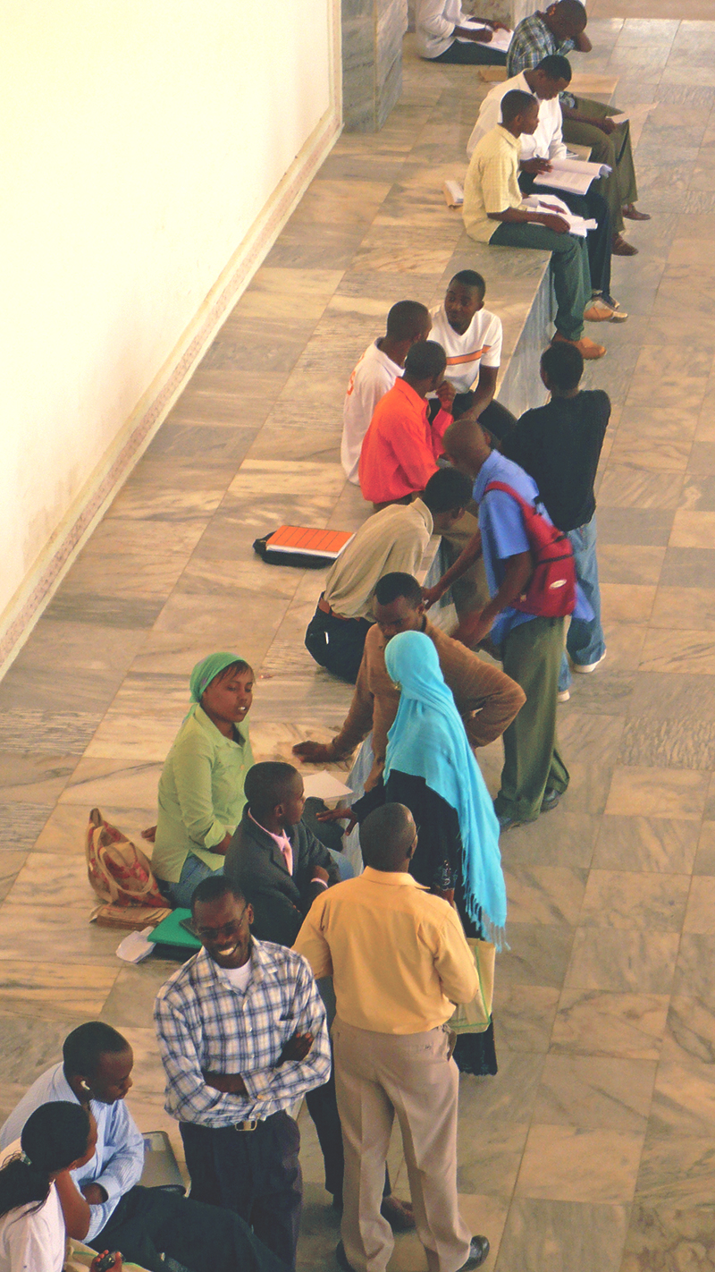 U-Dodoma-students-waiting-for-class-final.jpg